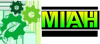 Виробництво, продаж, установка дитячого та спортивного обладнання МІАН
