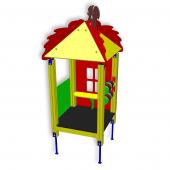 Игровой домик «Белочка»