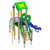 Детский комплекс «Мотылек»