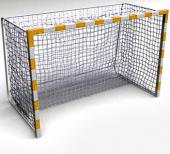 Устаткування для гандболу