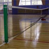 Устаткування для великого тенісу