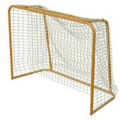 Устаткування для хокею