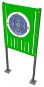Игровая панель «Лабиринт»